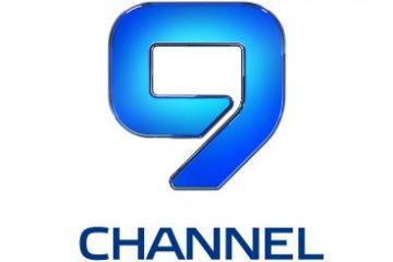 ערוץ 9, 2015