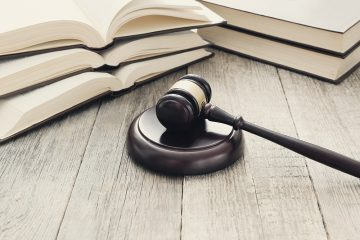 יעוץ תקשורת לעורך דין רשלנות רפואית